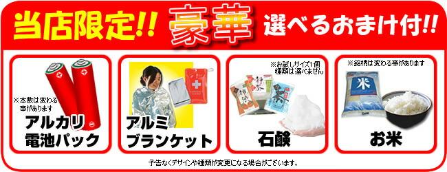 choice5-omake2.jpg