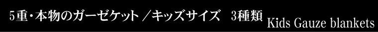 松並木の無添加 ガーゼ  日本製 ベビー・敏感肌にやさしい本物の ガーゼケット/ガーゼ毛布/布団カバー/敷き布団カバー/シーツ日本製 なめても安心・安全なエコテックス認証