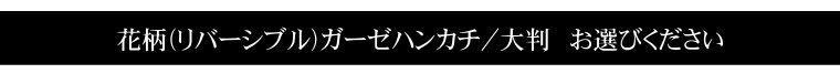 楽天1位 レディースハンカチ 松並木 日本製 敏感肌にもやさしい ガーゼハンカチ