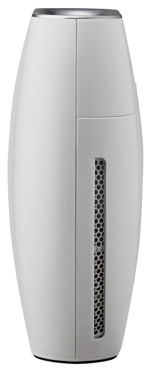 Maxell マクセル オゾネオ オゾン除菌消臭器 MXAP-AE270