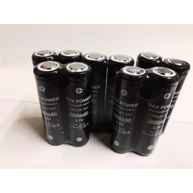 https://image.rakuten.co.jp/maxsale/cabinet/battery/imgrc0073713512.jpg