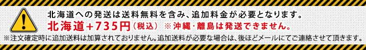 hs_hk_oki.jpg