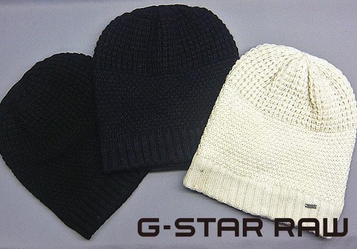 Jeans Plaza Maya Kasai G Star Raw The Star Row Stanton Beanie