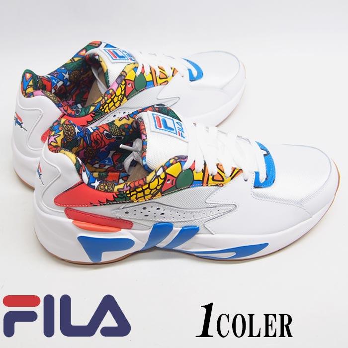 ダッド ダッド FILA[フィラ]ヘリテージ×シータ スニーカー/靴