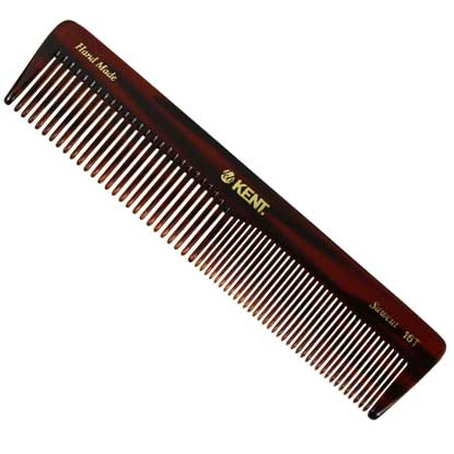combs women High quality hairbrushes est 1777 direct from the manufacturers.