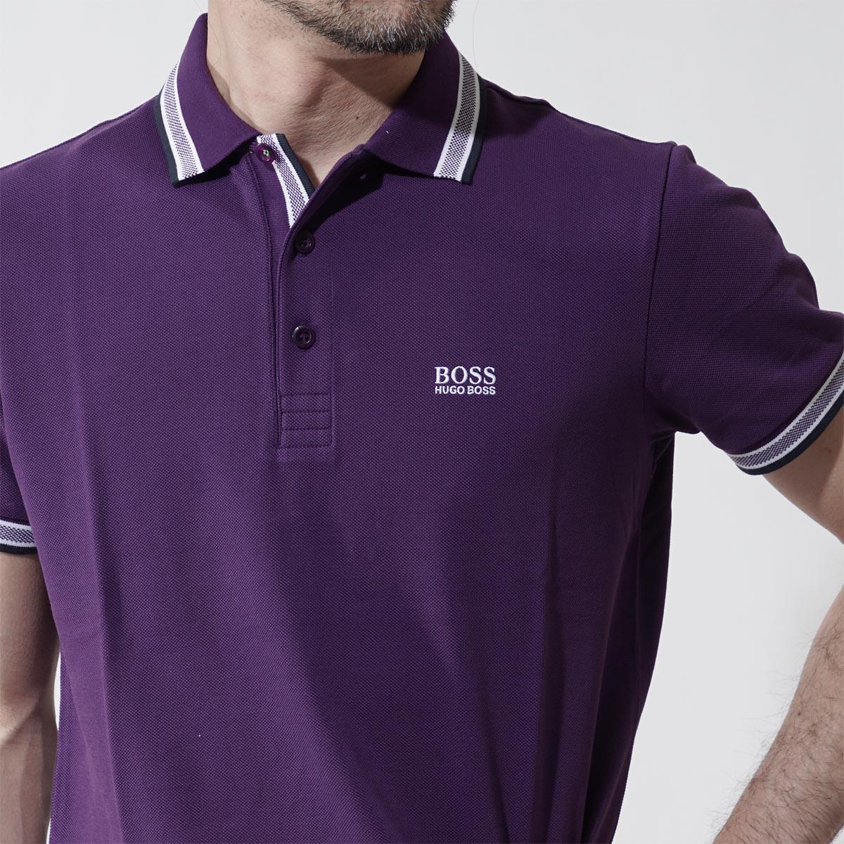 74fdc193 Boss Hugo Boss /BOSS HUGOBOSS polo shirt