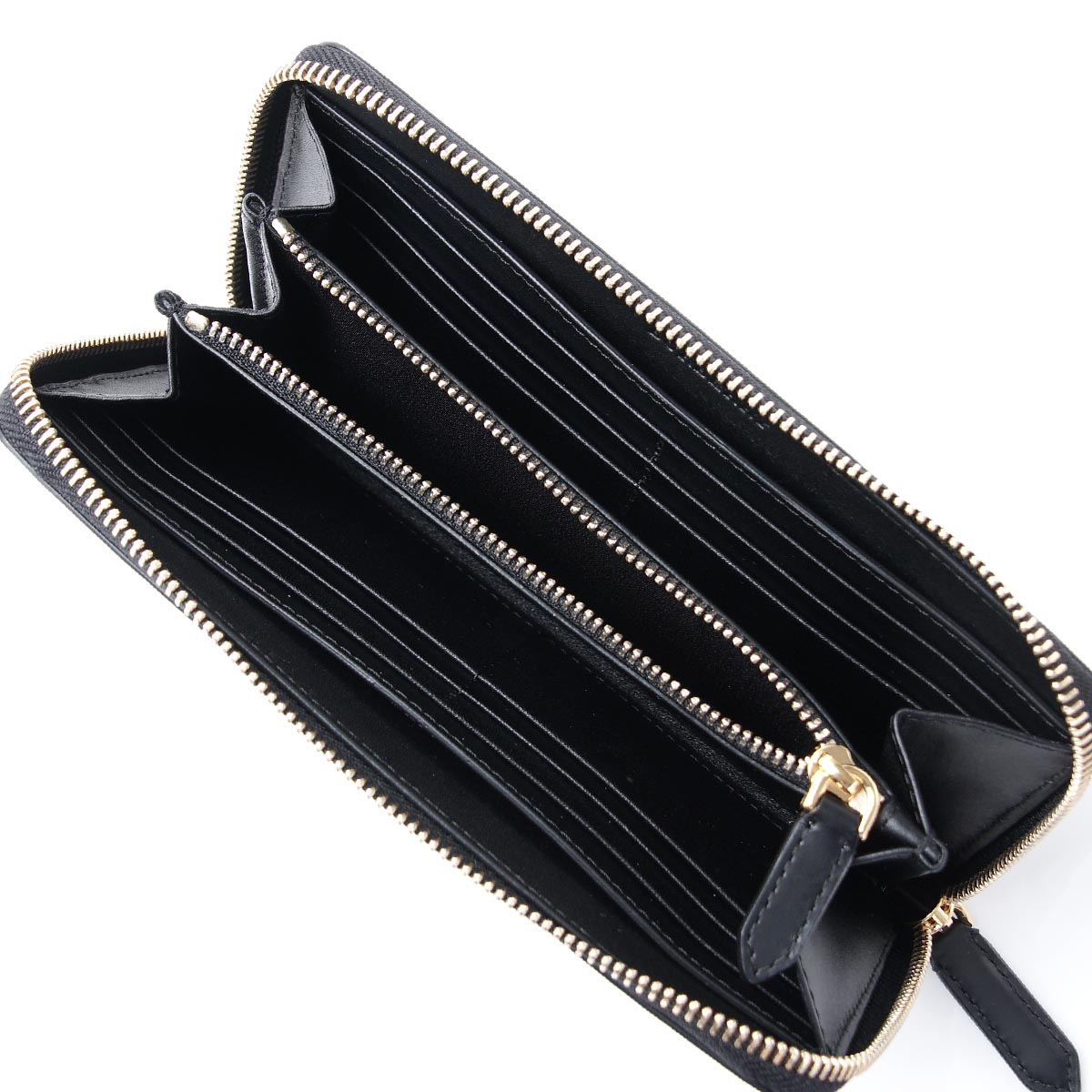 Burberry Long Purse