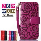 iPhone7/iPhone7Plus/iPhone8/iPhone8Plus/iPhoneX ケース