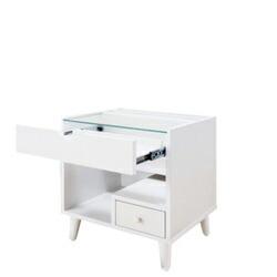 ミニコスメテーブル
