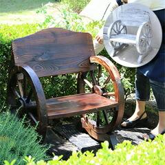 車輪ベンチ650 WB-650