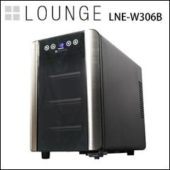 LNE-W306B