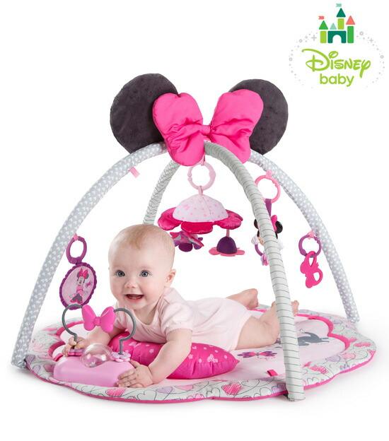 新生児おもちゃ
