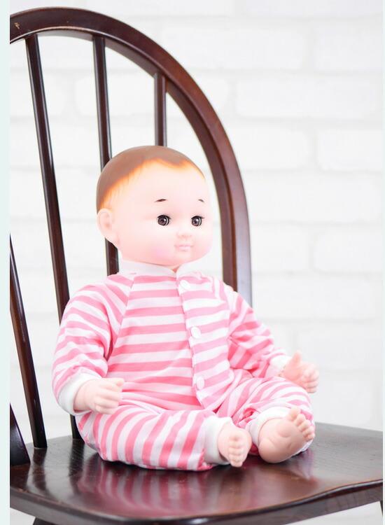 着せ替え人形
