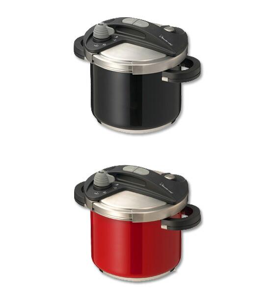 5L圧力鍋