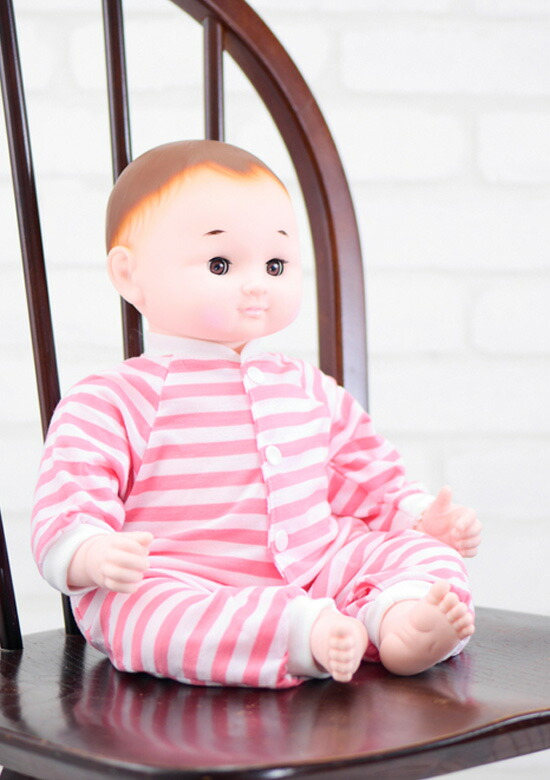 介護用人形