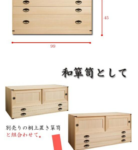 hi00270_3.jpg
