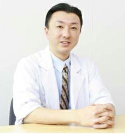 体のゆがみのプロ 川井 太郎 監修