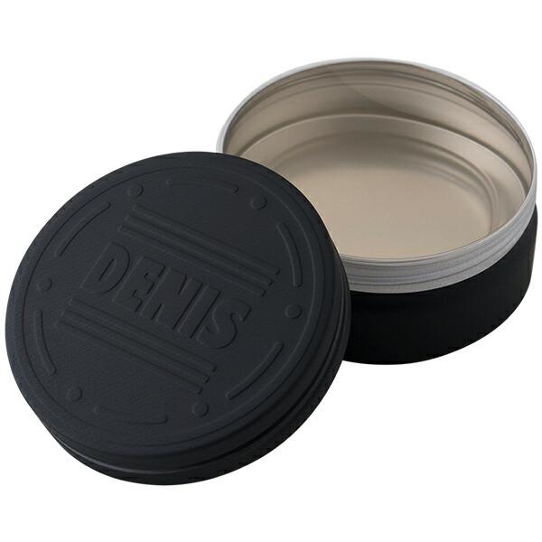DENIS デニス オリジナルグリ−ス 100g