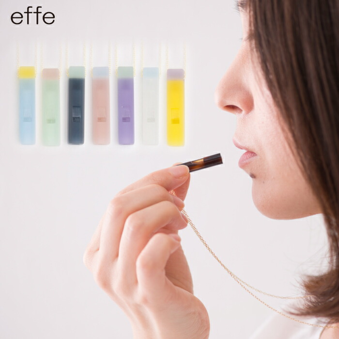 effe candy 笛 ネックレス ホイッスル チェーン付