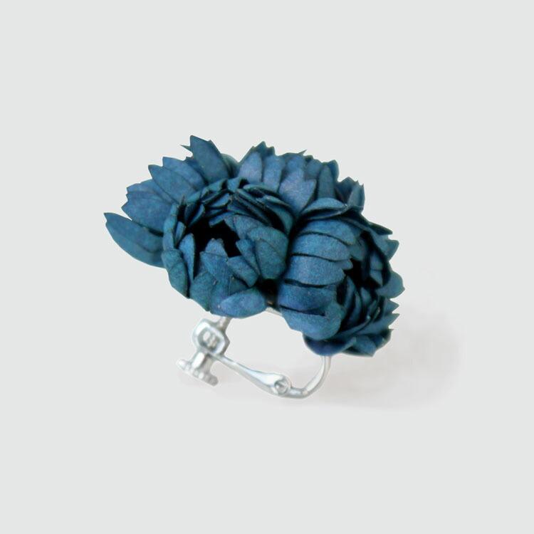 earring_nadeshiko