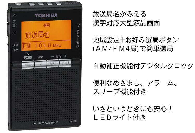 ショッピング は ぴねすくらぶ ラジオ