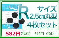 CV250