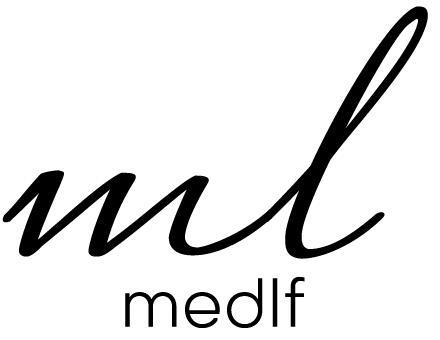 メドルフ medlf