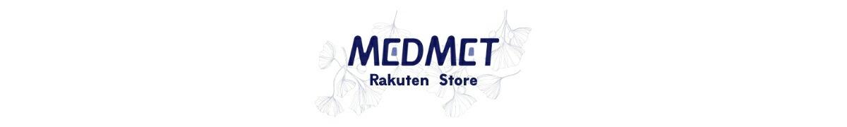 MEDMET