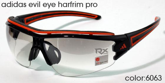 adidas evil eye harfrim pro