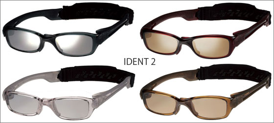 IDENT2