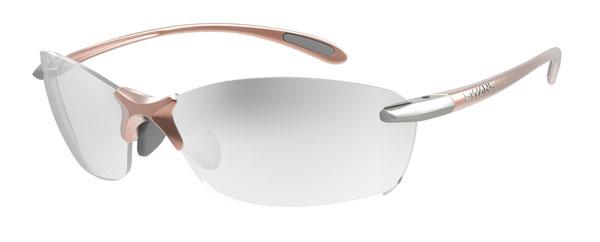 Airless-Leaffit SALF-0712 COP