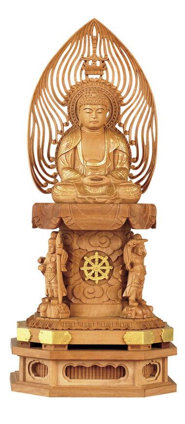仏像イメージ