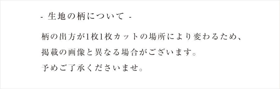 【BARNDOOR バーンドア】 レジ カゴ エコ トート バッグ