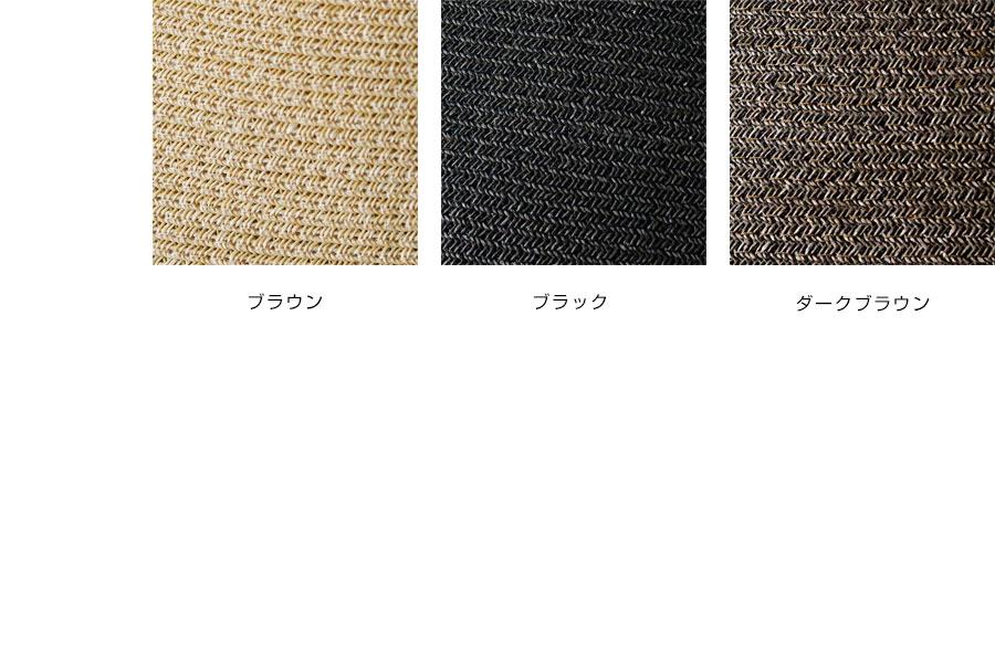 【odds オッズ】BRAID CAP 20' /  ワイヤー入り ペーパー ブレード キャップ