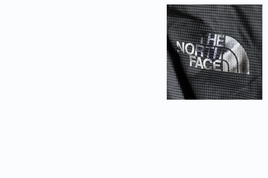 【THE NORTH FACE ザ・ノースフェイス】FLYWEIGHT DUFFEL  /   フライウエイト パッカブル ショルダーバッグ 27L