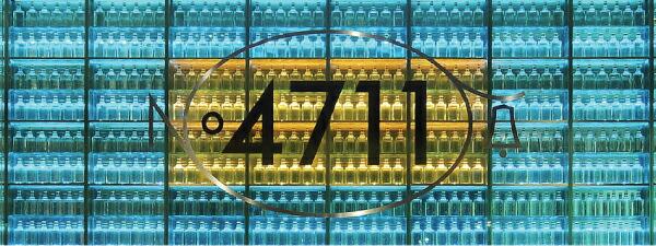 4711 ポーチュガル,ヘアワックス,香水,フレグランス,ヘアトニック,シャンプー,トリートメント,コンディショナー,オーデコロン,オードトワレ,ヘアリキッド