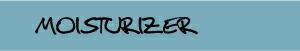 カテゴリー・男性化粧品・メンズコスメ・スキンケア・保湿・モイスチャー・潤い メンズコスメ・男性化粧品・メンズスキンケア・エイジングケア・ヘアケア・ボディケア・香水
