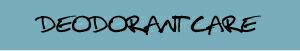 カテゴリー・体臭対策・加齢臭対策・消臭・ニオイ予防・スーツリフレッシャー メンズコスメ・男性化粧品・メンズスキンケア・エイジングケア・ヘアケア・ボディケア・香水