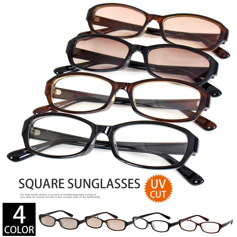 メンズ,メンズファッション,メンズカジュアル,通販,伊達メガネ,眼鏡,黒ぶち眼鏡,ウェリントン,ラウンド,メガネ,眼鏡,ファッション小物,おしゃれ