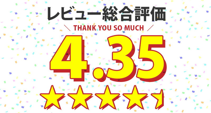 133-glbb-003_review.jpg