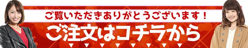 kagoshita201605.jpg