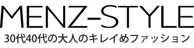 Yahoo!ショッピングで注目ショップ!MENZ-STYLE