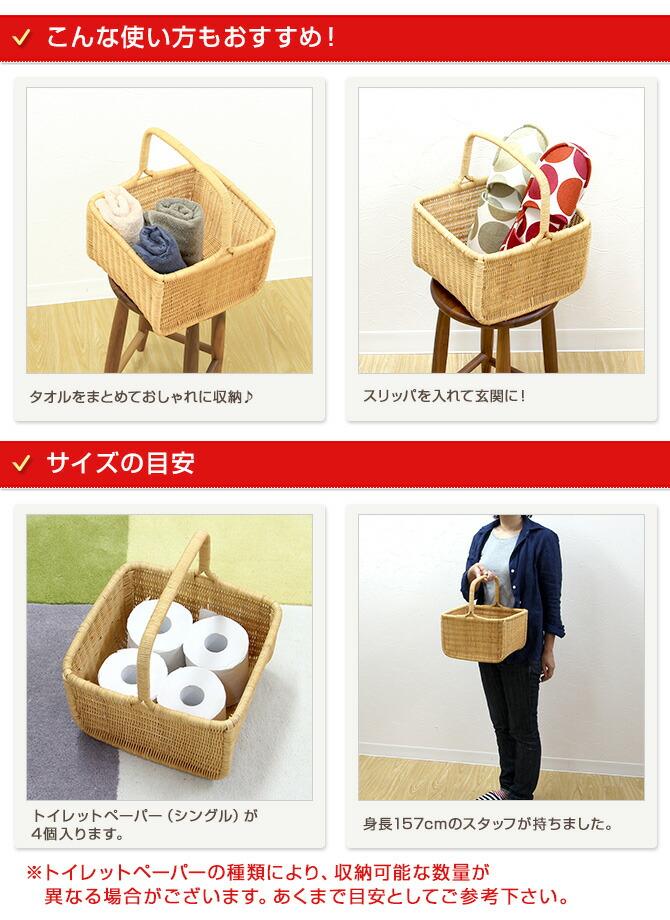 https://image.rakuten.co.jp/mercadomercado/cabinet/03/wx9841-m_2.jpg
