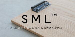 """""""sml"""""""