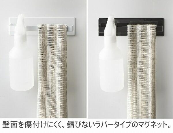 掛け 浴室 タオル