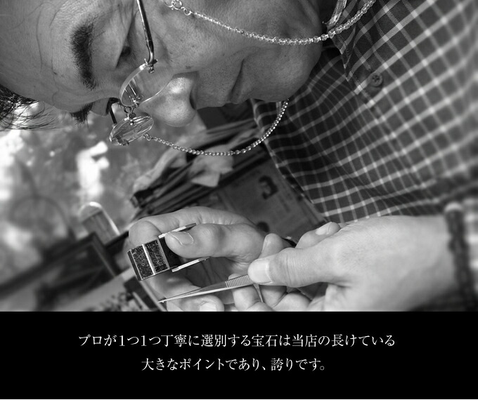 r-60-1_06.jpg