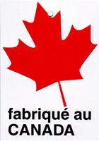 【ブラックカウチンセーター】カナダ・KANATAが紡ぐ、伝統の一着。■送料無料■■手編みでしっかり編みこんだ、カウチンセーターでは世界有数のメーカー[KANATA]。カナダ製カウチンセーター[イーグル柄(鷲柄)]