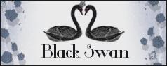 メタモルフォーゼ:Black Swan