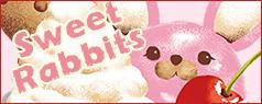 メタモルフォーゼ:Sweet Rabbits