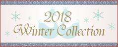 メタモルフォーゼ:Winter Collection